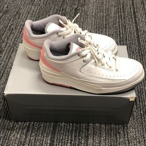 Best Deals for Jordan Steel Toe Shoes